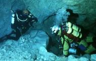 CNSAS: il Soccorso in grotta e gli speleosub