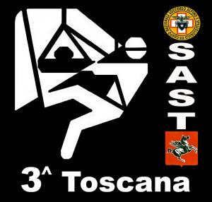 soccorso speleo toscana