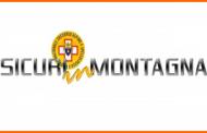Sicuri in Montagna