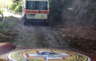 La Stazione Falterona del Soccorso Alpino Toscano è intervenuta per soccorrere un gruppo di giovani escursionisti