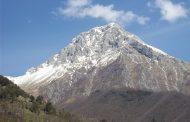 I consigli del Soccorso Alpino Toscano: Sui monti non è ammesso errore,bisogna conoscere i propri limiti. E tutto può cambiare in un attimo