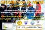 Soccorso Alpino Toscano: ALLERTA CONDIZIONI METEO