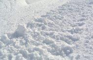 ALLERTA METEO: Sconsigliati i percorsi scialpinistici o escursioni con ciaspole in tutto l'appennino Toscano