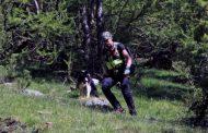 Il Soccorso Alpino Toscano è intervenuto nei boschi sopra Femminamorta per un cercatore di funghi disperso