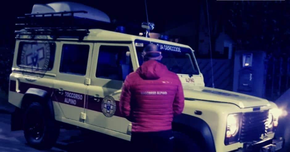 Si sono concluse positivamente ieri sera intorno alle 23 le ricerche di un uomo di 79 anni disperso nel comprensorio di Villafranca in Lunigiana
