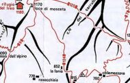 La Stazione di Querceta del Soccorso Alpino Toscano interviene per soccorrere tre escursionisti alla base della Pania della Croce