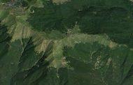 Intervento congiunto tra le Stazioni di Lucca e Appennino Toscano del Soccorso Alpino Toscano